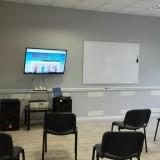 klass1