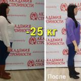 ekaterina-25kg2