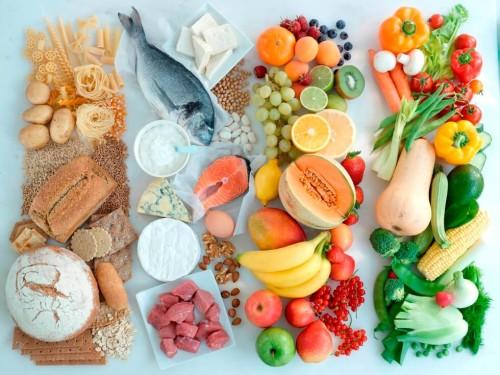 12-недельная программа снижения веса