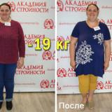anna-19kg2